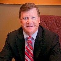 Certive Tom Marreel CEO
